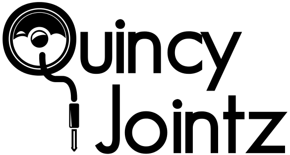 Quincy Jointz